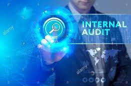 New Dimension in Internal Audit –Internal Audit 3.O & Internal Audit for SMPs